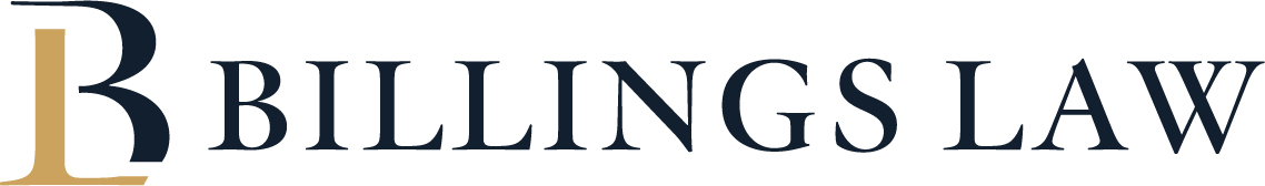 billings-law-logo-invert